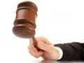 Rászorultakon segít a Nép ügyvédje