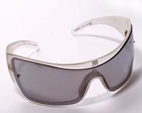 Az olcsóbb szemüvegek a 380 nanométer alatti sugarakat szűrik meg 54af9a8805