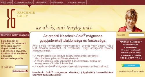 kaschmirgold.hu