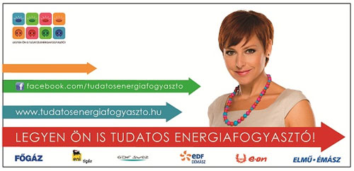 http://www.tudatosenergiafogyaszto.hu/