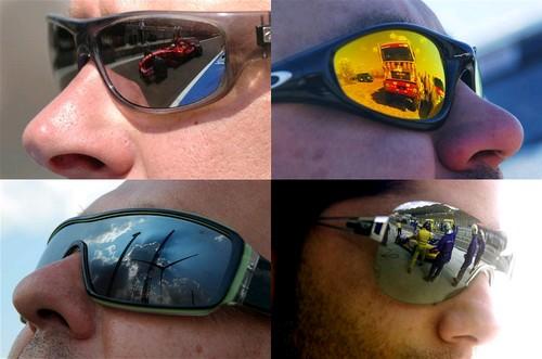 Napszemüveg-vásárlás - Fogyasztók.hu - fogyasztóvédelmi magazin de3ca42dc0