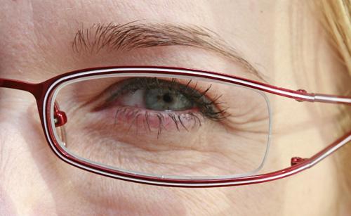 Tanácsok szemüvegvásárláshoz - Fogyasztók.hu - fogyasztóvédelmi magazin 099a387513